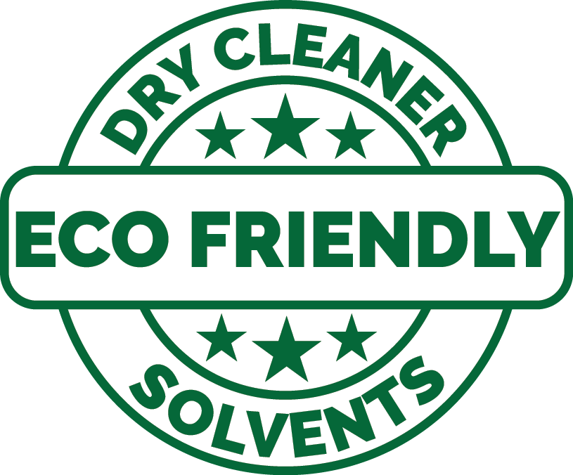 Eco.Friendly